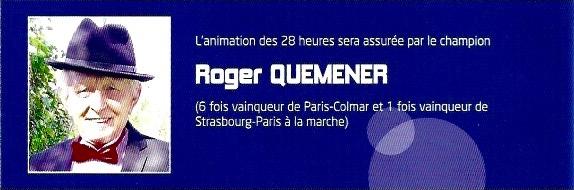 19 et 20-09-2020 - Les 28 heures de Roubaix à la marche 28_h_d11