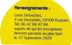 19 et 20-09-2020 - Les 28 heures de Roubaix à la marche 28_h_d12