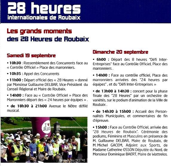 19 et 20-09-2020 - Les 28 heures de Roubaix à la marche 28_h_d13