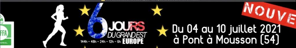 04 au 10-07-2021 - 6 jours du GrandEst à Pont-à-Mousson 6_jour10