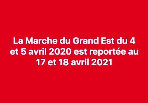 Le Grand Est 2021 89559110