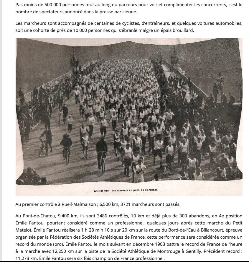 1903 la marche du Petit Matelot Captur15
