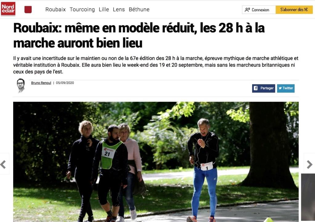 19 et 20-09-2020 - Les 28 heures de Roubaix à la marche Captur18