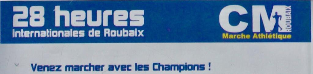 28 heures de Roubaix 18/19 Septembre 2021 Captur27