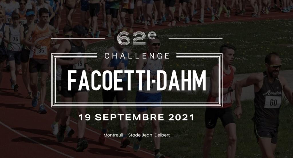 Facoetti-dahm Facott10