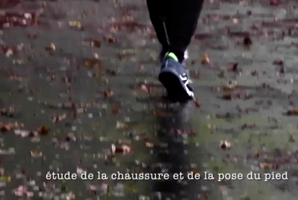 Tout savoir sur Maxime Laneau La_cha10