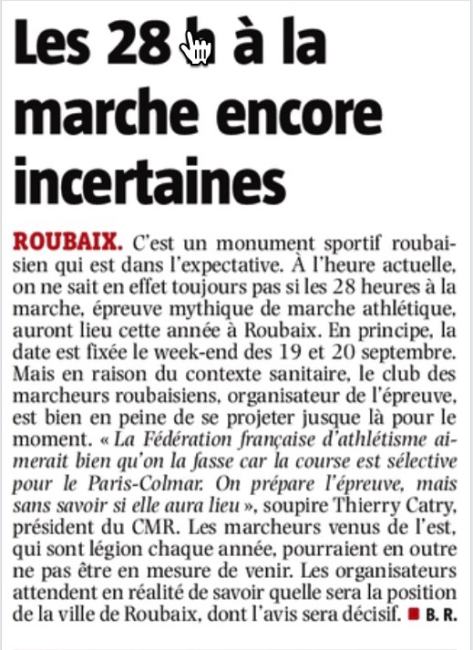 28 heures de ROUBAIX Le_jou10