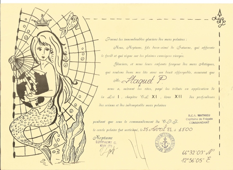 F913 - Cercle Polaire 1981 - Page 2 Philip15