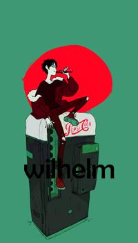 Gifts entre membre Wilhel10