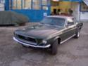 (CH) Mustang Bullit clône ... 001_610