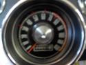 (CH) Mustang Bullit clône ... 02210