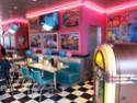 (F) Dept 69  Vaux-en-Velin  1er anniversaire Tommy's Diner 2015-020