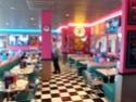 (F) Dept 69  Vaux-en-Velin  1er anniversaire Tommy's Diner 2015-023