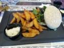(F) Dept 69  Vaux-en-Velin  1er anniversaire Tommy's Diner 2015-026