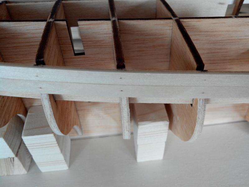 Construction LA FLORE au 1/84° de Constructo  - Page 2 Img_2044