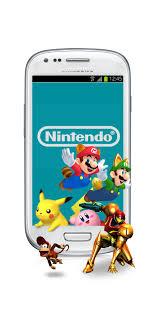 Nintendo craque son slip et se lance dans les jeux mobiles! Images10