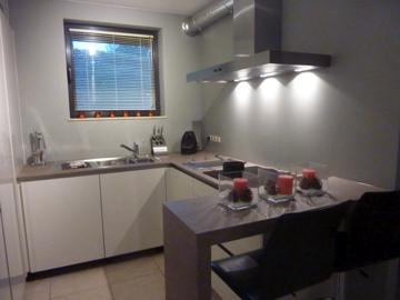 Quelle couleur pour les murs tristounets de ma cuisine help - Quelle couleur pour ma cuisine ...