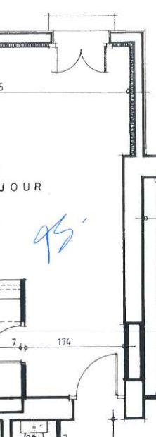 Topic Immobilier - Travaux - Jardinage - Page 39 Captur10