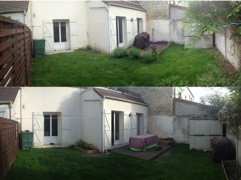 La maison :  Travaux - Bricolage - Aménagement - Décoration - Jardinage - Page 6 Panora10