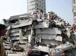 زلزال باكستان 0210
