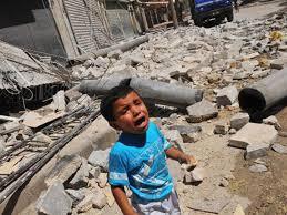 زلزال باكستان 0310