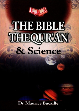 The Bible, The Qur'an and Science 36_77710