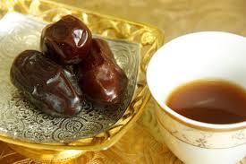 نـــظرة تأريخية للقهوة العربية Im5age10