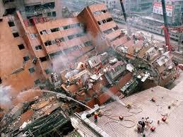 زلزال باكستان Images41