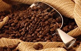 نـــظرة تأريخية للقهوة العربية Images48