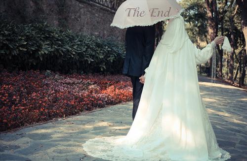 موضوع للفتوى: زواجُ المُسلمُ بغير المُسلمةِ Tumblr11