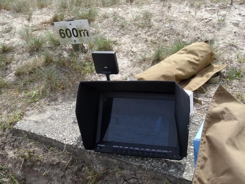 Recherche système video Dsc01414