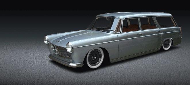 Peugeot .... 10402410