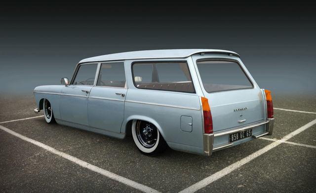 Peugeot .... 10553711