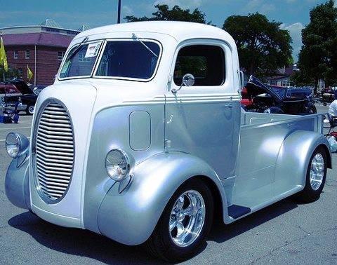 les petits camions  ... 11001810