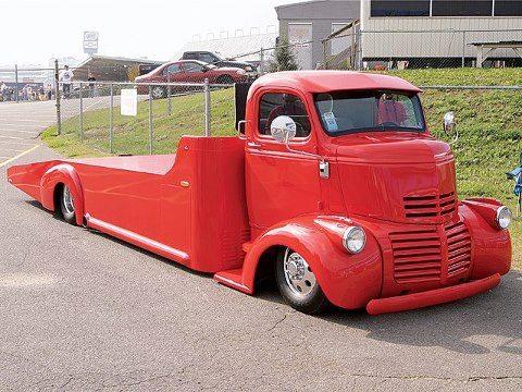 les petits camions  ... 11009810