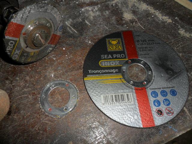 vos garages et outils ... Sam_9206