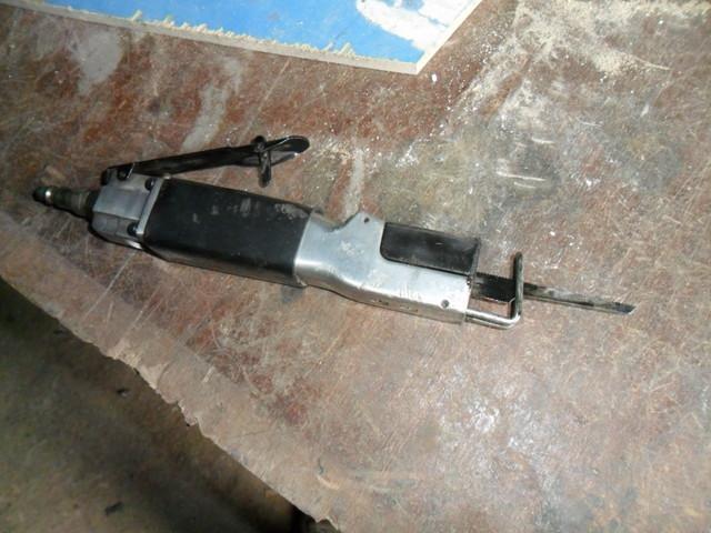 vos garages et outils ... Sam_9208