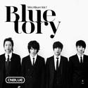 [K-pop] C.N.BLUE 16884711