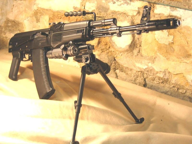 AK 74 à la Snatch... 1img_410