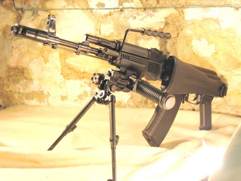 AK 74 à la Snatch... 2img_410