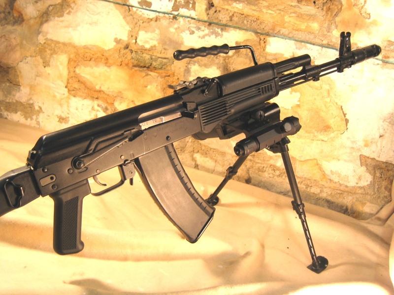 AK 74 à la Snatch... 3img_410