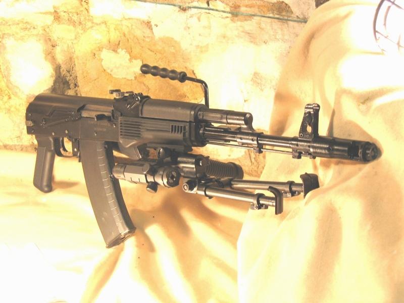 AK 74 à la Snatch... 4img_410
