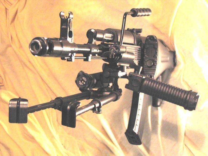 AK 74 à la Snatch... 5img_410