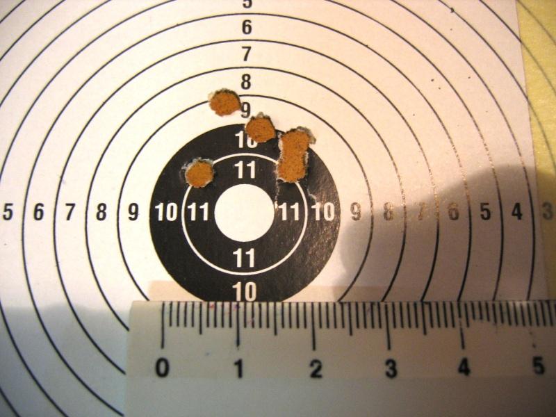 AK 74 à la Snatch... Cible_10