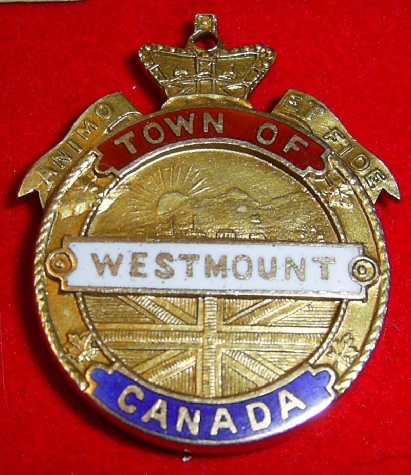 365 PRIVATE P. BARTON, ROYAL CANADIAN DRAGOONS Barton11