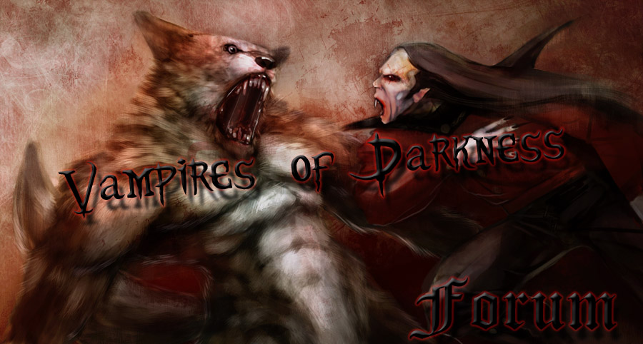 VAMPIRES-OF-DARKNESS