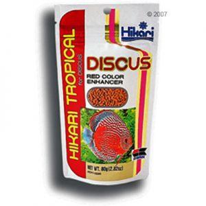 Hikari Discus11