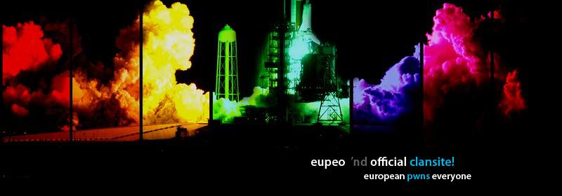 eupeo forums
