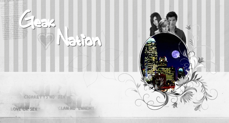 Geak Nation Nation11