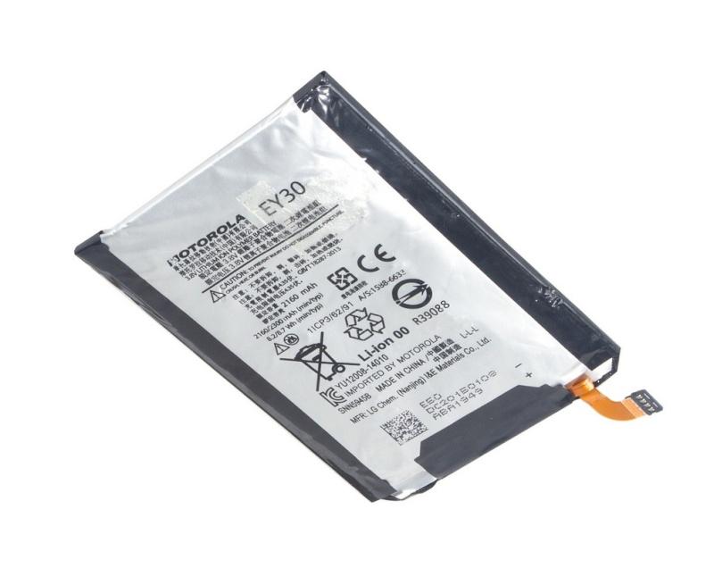 Motorola Moto X 2nd Generation Battery EY30 SNN5945B Ey3010